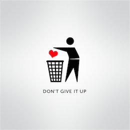 dont-give-up-love
