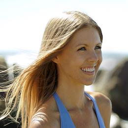 Jessica-Ainscough
